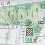 bozza-progettazione-impianto-prato-e-giardino